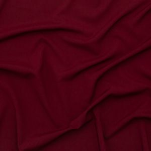 Theory Brick Stretch Polyester Crepe de Chine