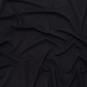 Theory Sea Captian Stretch Polyester Crepe