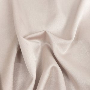 Isla Dusty Rose Lux Polyester Crepe Back Satin