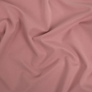 Dusty Rose UV Protective Compression Tricot with Aloe Vera Microcapsules