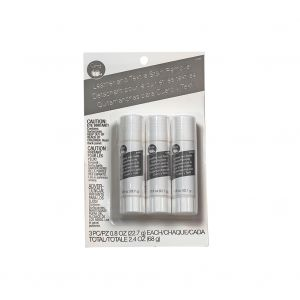 Leather And Fabric Stain Remover - Pack of 3