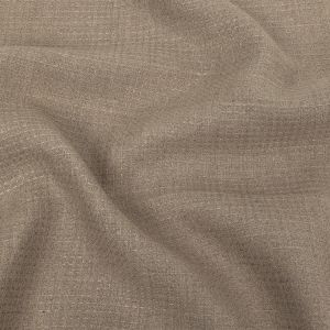 Natural Waffle Woven Linen Dobby