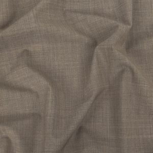 Theory Italian Earthstone Stretch Wool Suiting