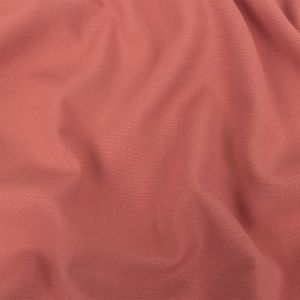 Italian Rosewood Double Cloth Stretch Virgin Wool Suiting