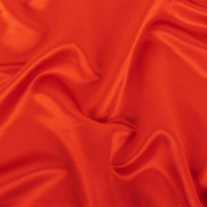 Reverie Corazon Solid Polyester Satin