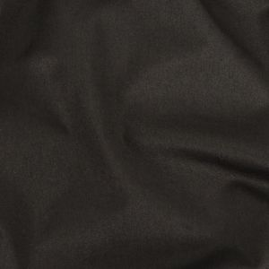 Theory Black Stretch Blended Cotton Chino