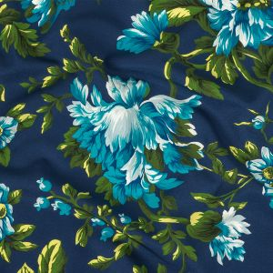 Gypsy Quilting Cotton Sale 20/% Off 1 Yard Indian fabric Cotton Fabric by yard Summer Dresses in Ikth Print,Boho Fabric Fabric by the Yard