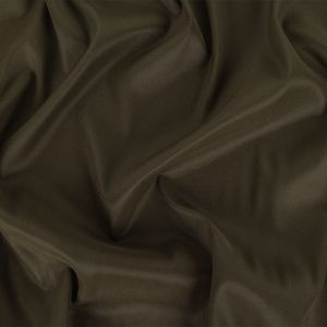 Theory Fir Luminous Stretch Polyester Twill