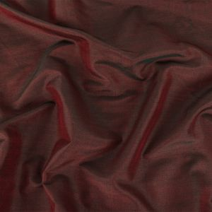 Andorra and Black Forest Iridescent Silk Woven