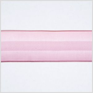 Rose Wired Edge Ribbon