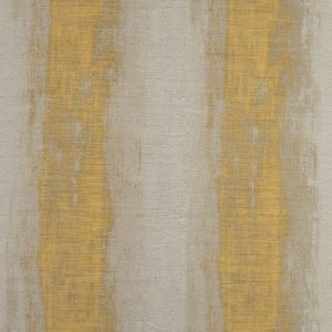British Imported Dijon Jacquard with Striated Awning Stripes