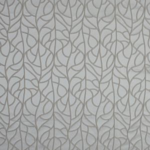British Imported Dove Satin-Faced Polyester Jacquard
