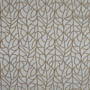 British Imported Wheat Satin-Faced Polyester Jacquard
