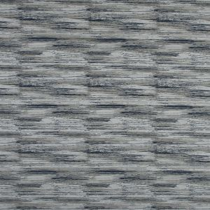 British Imported Ink Striated Jacquard