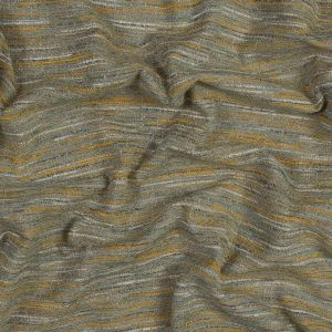 British Imported Buttercup Chenille