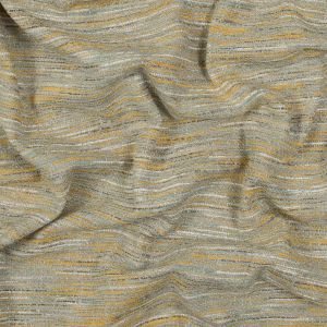 British Imported Buttercup Chenille Tweed