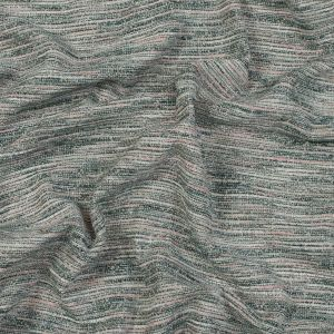 British Imported Spa Chenille Tweed