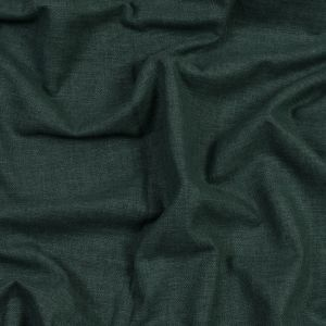 British Imported Amazon Polyester and Cotton Woven