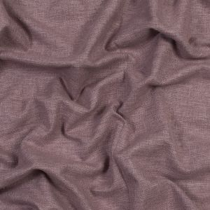 British Imported Mulberry Polyester and Cotton Woven