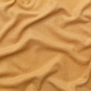 British Imported Gold Ultra Soft Polyester Woven