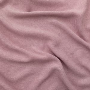 British Imported Heather Ultra Soft Polyester Woven