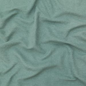 British Imported Jade Ultra Soft Polyester Woven