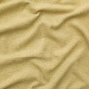 British Imported Moss Ultra Soft Polyester Woven