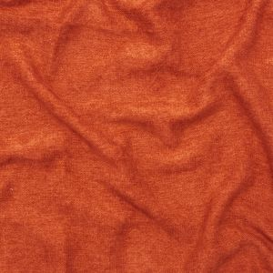 British Imported Red Ultra Soft Polyester Woven