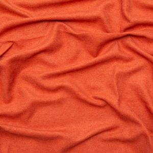 British Imported Saffron Ultra Soft Polyester Woven
