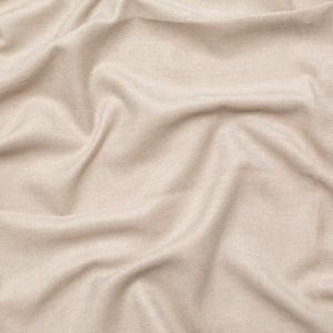 British Imported Stone Ultra Soft Polyester Woven