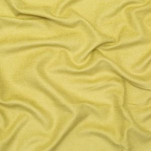 British Imported Zest Ultra Soft Polyester Woven