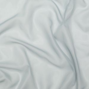 British Imported Sky Smooth Drapery Sheer