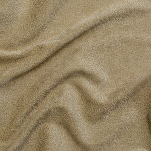 British Imported Brass Spotted Chenille