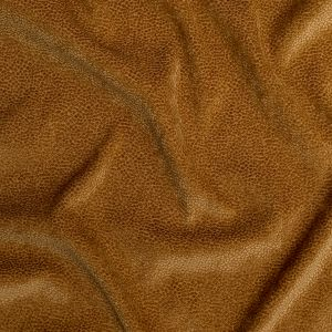 British Imported Copper Spotted Chenille