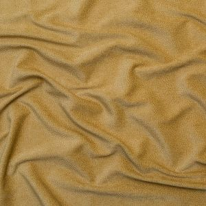 British Imported Gold Spotted Chenille