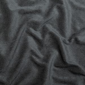 British Imported Slate Spotted Chenille