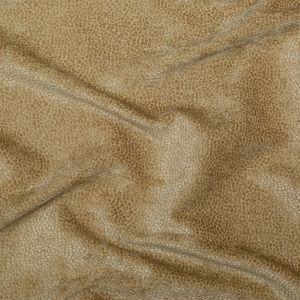 British Imported Wheat Spotted Chenille