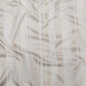 British Imported Pearl Two-Tone Polyester Jacquard