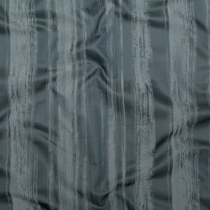 British Imported Topaz Two-Tone Polyester Jacquard