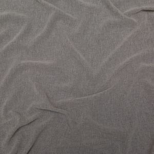 British Imported Linen Wide Drapery Sheer