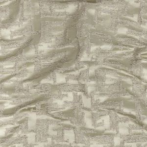 British Imported Celdaon Abstract Drapery Jacquard
