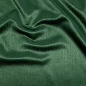 British Imported Forest Home Decor Polyester Satin