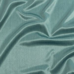 British Imported Hydro Home Decor Polyester Satin