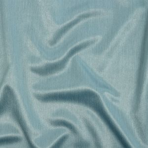 British Imported Ocean Home Decor Polyester Satin