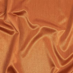 British Imported Terracotta Home Decor Polyester Satin