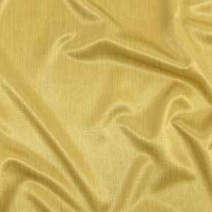 British Imported Zest Home Decor Polyester Satin