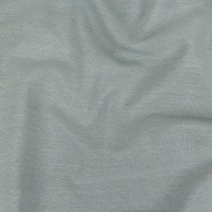 British Imported Alpine Polyester, Viscose and Linen Woven