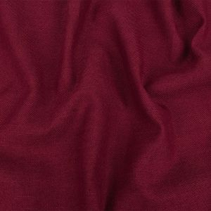 British Imported Mulberry Polyester, Viscose and Linen Woven