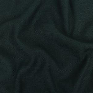 British Imported Pine Polyester, Viscose and Linen Woven