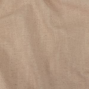 British Imported Shell Polyester, Viscose and Linen Woven